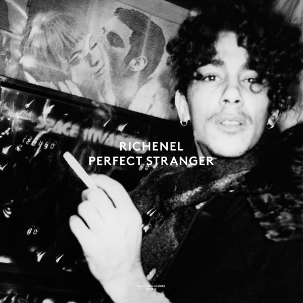Richenel - Perfect Stranger