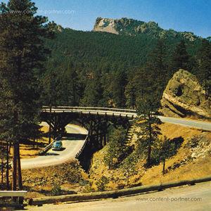 Route 8 - Come Home