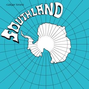 Ruediger Lorenz - Southland