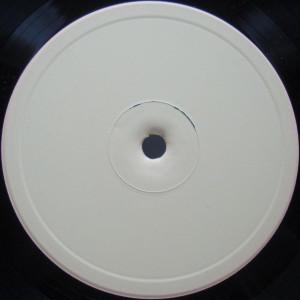 Samo - THREADS001