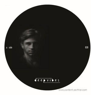 Sascha Dive - Dark Shadow Remixe
