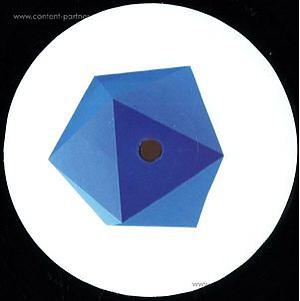 Satoshi Tomiie - New Day Album Sampler #2