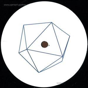 Satoshi Tomiie - New Day Album Sampler #3