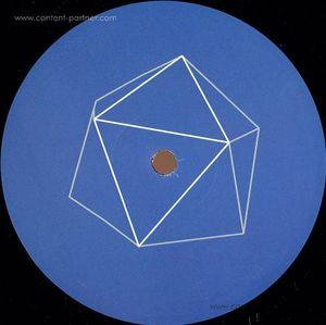 Satoshi Tomiie - New Day Album Sampler #4