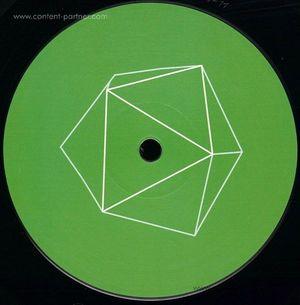 Satoshi Tomiie - New Day Album Sampler #5