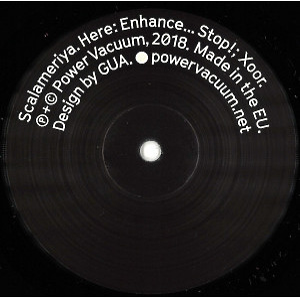 Scalameriya - Enhance...Stop!