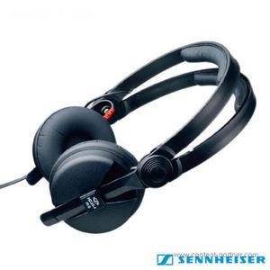 Sennheiser Kopfhörer - HD 25-13 II