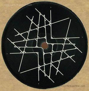 Setaoc Mass - Codes EP