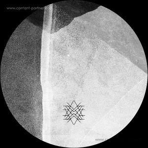 Setaoc Mass - Solid Void EP