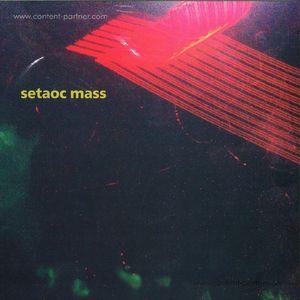 Setaoc Mass - Solo EP