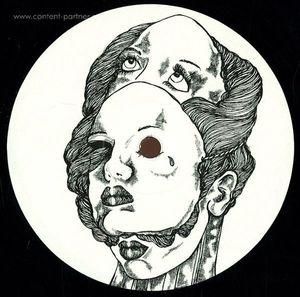 Shdw & Obscure Shape - Wenn Die Masken Fallen