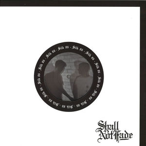 Silk 86 / Mall Grab - The Other Side EP (Repress)