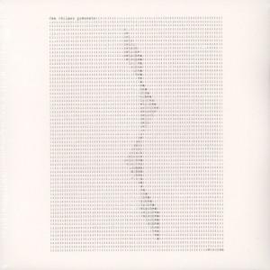 Jan Jelinek - Zwischen (LP)