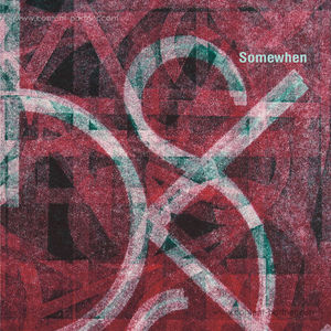 Somewhen - AFL