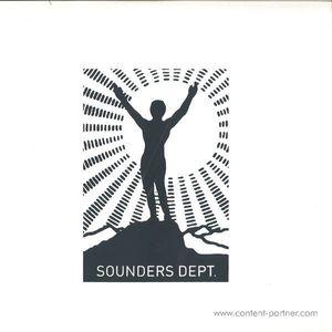 Sounders Department - Sounders Department