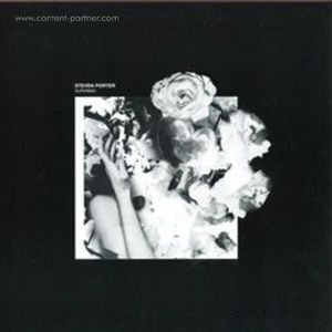 Steven Porter - Superbad (Vinyl Only Ltd)