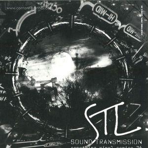 Stl - Sound Transmission