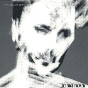 Terence Fixmer - Depth Charged (Remixes)