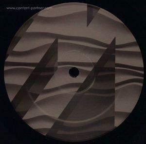 The Exaltics / Drvg Cvltvre / Le Chocolat Noir / K - MTRON004