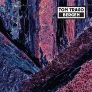Tom Trago - Bergen