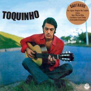 Toquinho - Toquinho