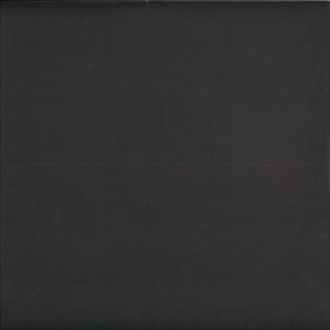 UVB / Kastil / Dimi Angelis - Limits Of Existence Vol.3 (Back)