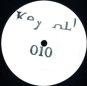 Unknown Artist - Key All 010