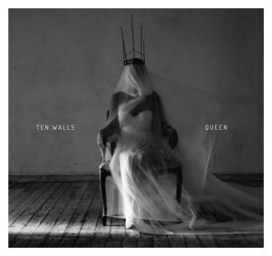 Ten Walls - Queen (2CD)