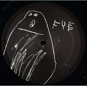 Various Artists - 3024-FYE1