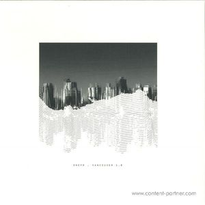 Various Artists - Dnepr_ Vancouver 1.0