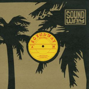 Various Artists - Kenya Special Remix (12
