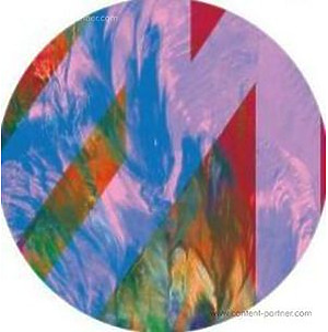 Various Artists - Mechatronica 002