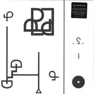 Various Artists - SPC 139