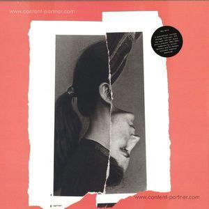 Various Artists - Sky Girl (Deluxe 2LP+MP3)