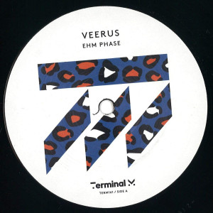 Veerus - EHM Phase