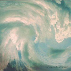 Weval - Easier EP