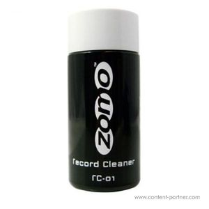 Zomo rc-01 - record cleaner