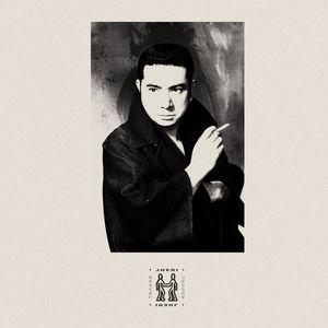 Yoshinori Hayashi - Harleys Dub