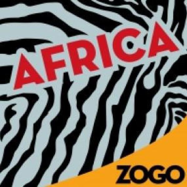 Zogo - Africa