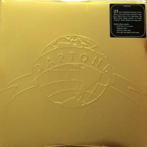 Zomo Kopfhörer - Mono-Stick HD-120 Gold