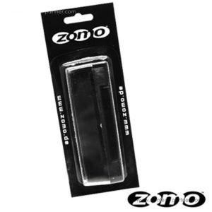 Zomo vps-01 - velvet pad with stylus brush