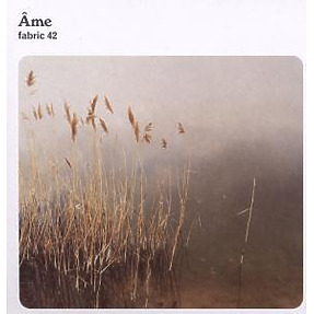 ame - fabric 42
