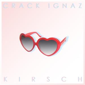 crack ignaz - kirsch