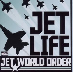 currensy - pres. jet life crew-jet world order