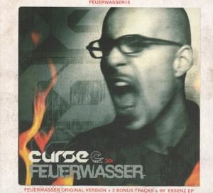curse - feuerwasser15