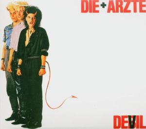 die Ärzte - devil  (