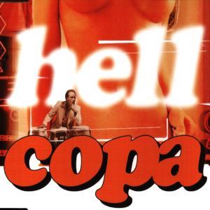 dj hell - copa