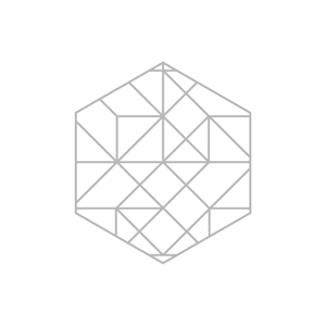 donoso,ricardo - symmetry (box set)