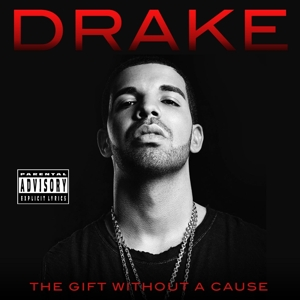 drake - the gift without a course