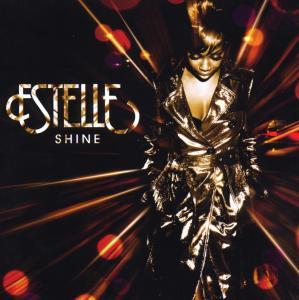 estelle - shine